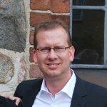 Lars H. Brammer